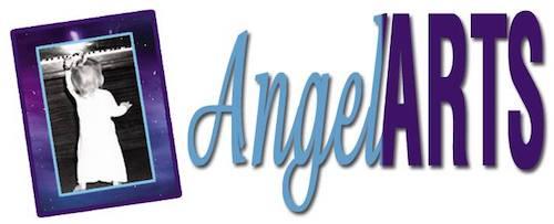 AngelArts