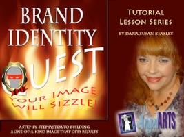 brand identity course
