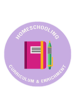 Homeschooling Curriculum & Enrichment Programs