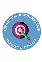 Branding, Publishing & Marketing Training & Services