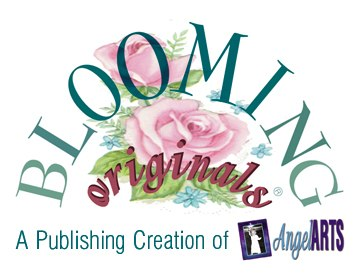 About Blooming Originals