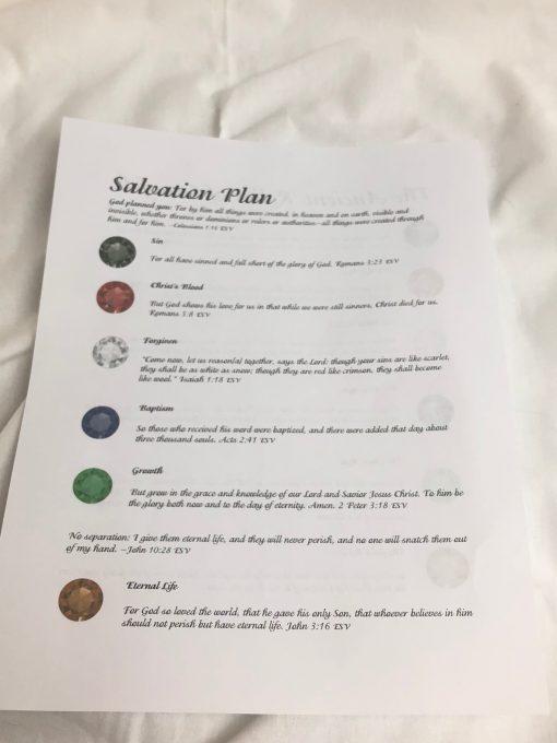 gameschooling curriculum