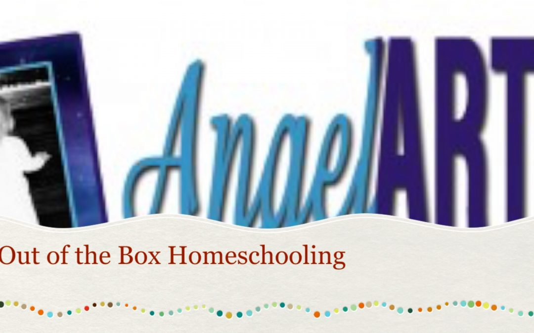 homeschooling difficult learners
